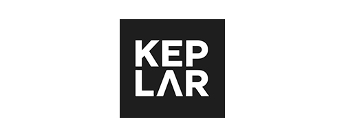 Keplar Agency BV