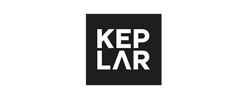 Keplar Agency