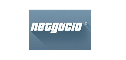 Netgocio-Digital-Agencies