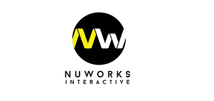 Nuworks-Interactive-Philippines-Digital-Agencies