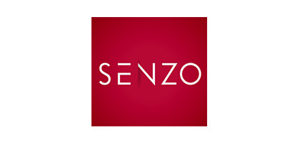_SENZO-France-Digital-Agencies