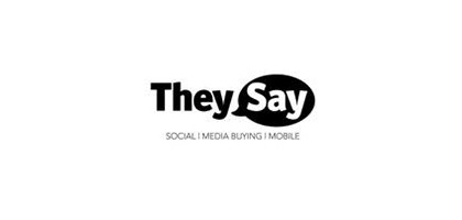 They-Say-Digital-Agencies