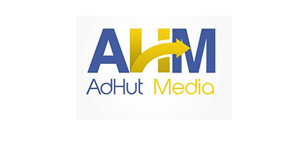 Adhut-Media-Digital-Agencies