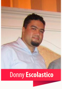 Donny-Escolastico-Profile