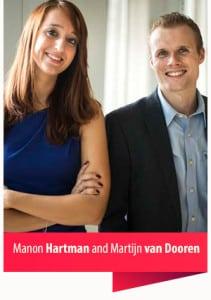 GDMN-Manon-Hartman-Martijn-van-Dooren-Profile