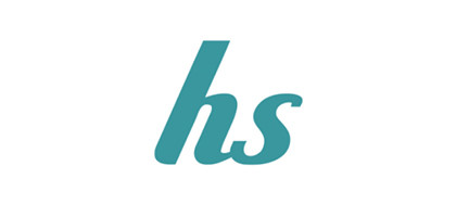Headstream-Digital-Agencies