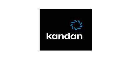 Kandan-Digital-Agencies