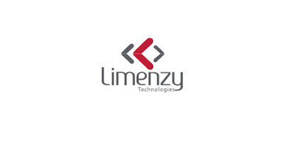 Limenzy-Technologies-Digital-Agencies