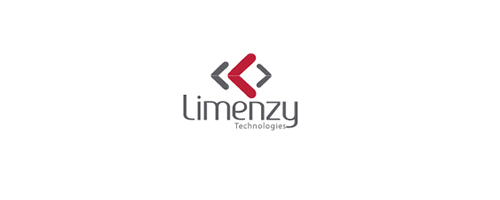 Limenzy Technologies