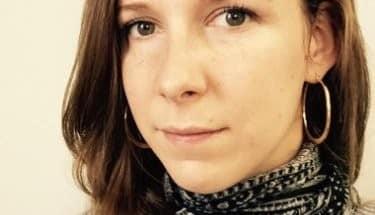 Lucie Calschi