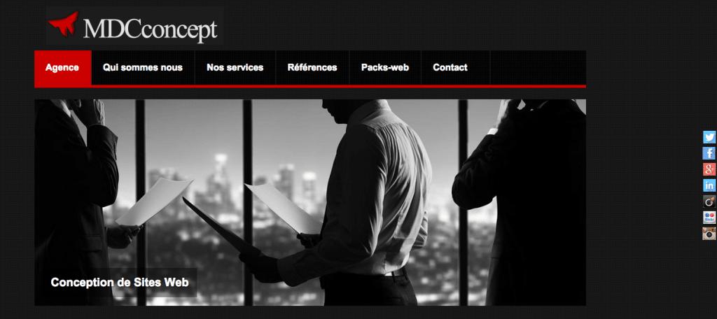 Mdcconcept-Digital-Agencies