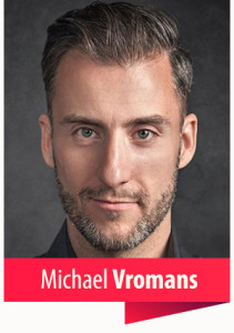 Michael-Vromans-Profile