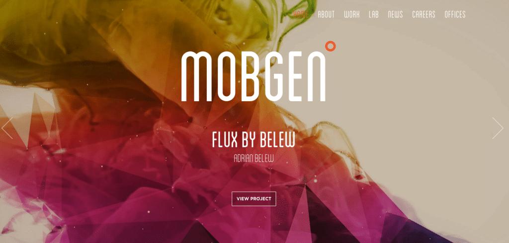 MobGen-Digital-Agencies