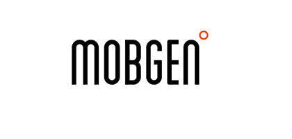 MobGen-Digital-Agencies