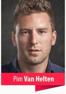 Pim-van-Helten-Profile