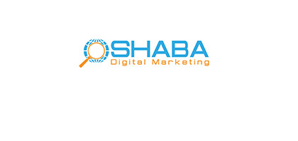 Shaba-Digital-Agencies