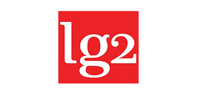 lg2-Digital-Agencies
