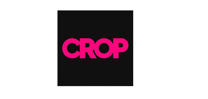 Crop-Digital-Agencies