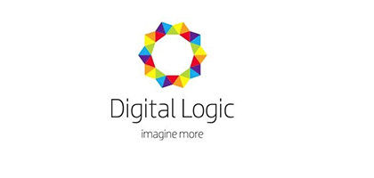 Digital-Logic-Digital-Agencies