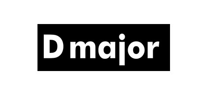 Dmajor-Digital-Agencies