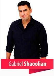 Gabriel-CEO-BFM