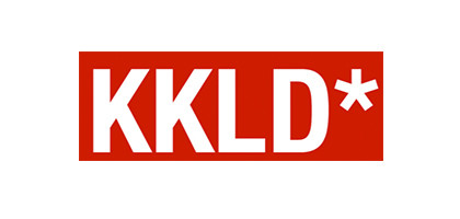 KKLD-Digital-Agencies