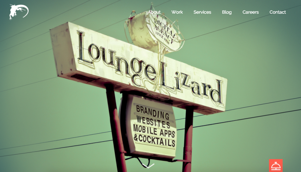 Lounge Lizard-Digital-Agencies