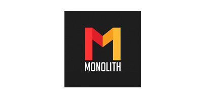 MONOLITH-Digital-Agencies