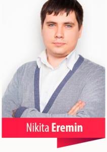 Nikita-Agencia-Rusa-Profile