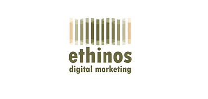 ethinos-Digital-Agencies