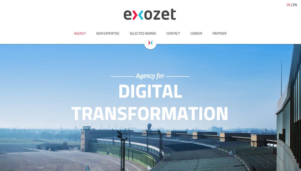 exozet-Digital-Agencies