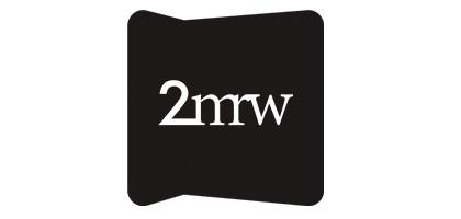 2mrw-Logo