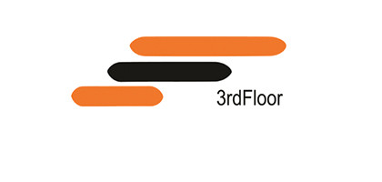 3rdFloor-Digital-Agencies
