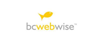 BCWebWise---Top-digital-agency-India---logo