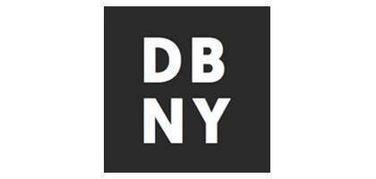 DBDY-Logo