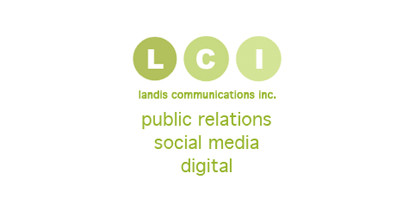 Landis-Communications-San-Francisco