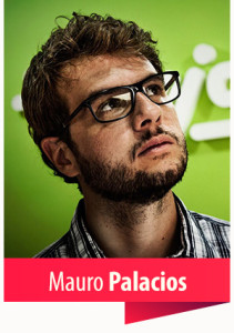 Mauro-Palacios-Twist-Brazil-Profile