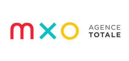 MXO-Agence-total-Logo