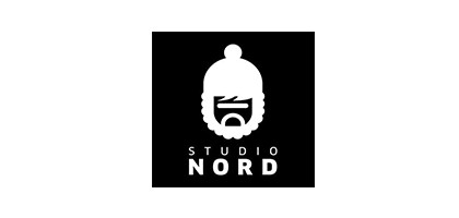 Studio Nord Logo
