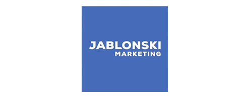 Jablonski Marketing