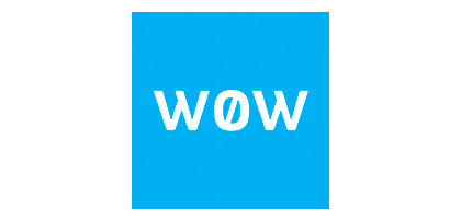 Wow-agency-Logo