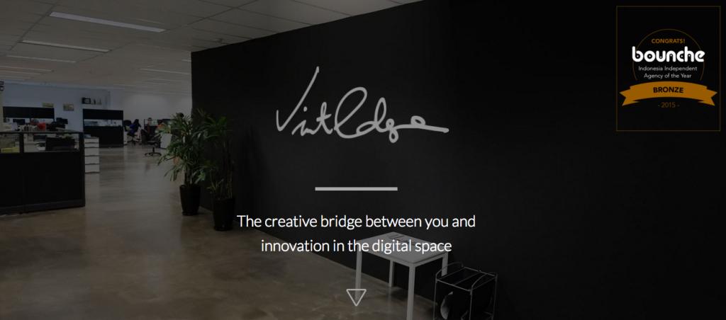 Vintedge - Germany - Digital - Agency