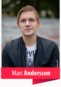 Marc-Andersson-Profile