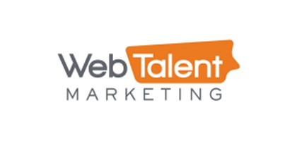 Web Talent Logo