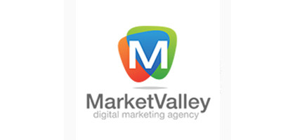 MarketValley Logo