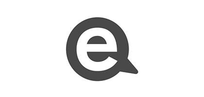 e-boost Logo