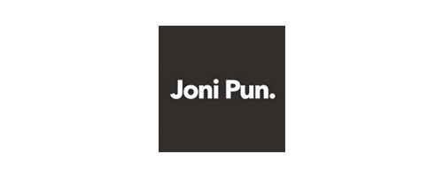 Joni Pun.