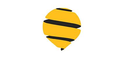 Humblebee Logo