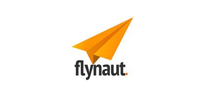 Flynaut Logo