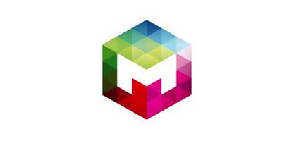 Morizo Logo
